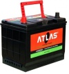 ATLAS ATLAS DYNAMIC POWER