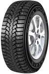 MAXXIS MASLW